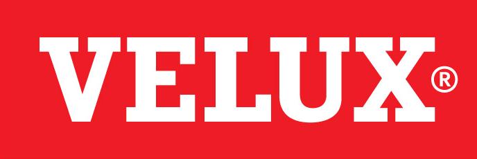 logo-installateur-conseil-velux