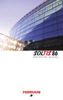 soltis-86